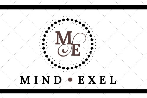 Mindexel.com