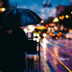 Digital Urban Loneliness
